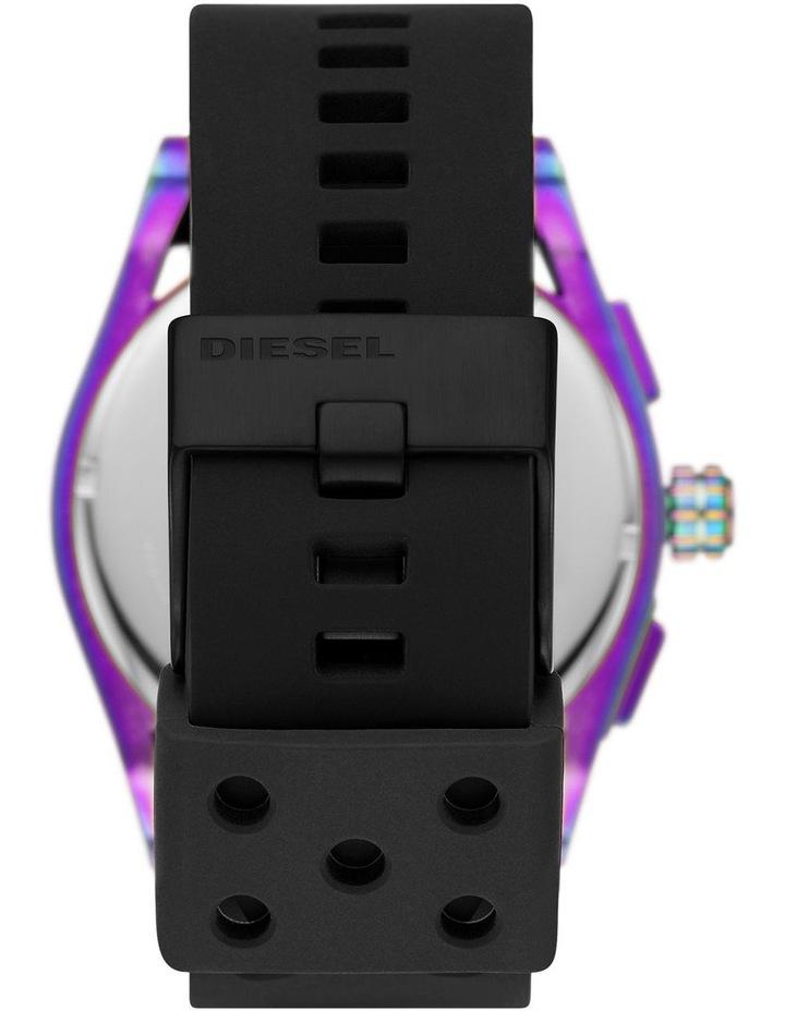 Diesel DZ4547 Timeframe Chronograph Watch image 3