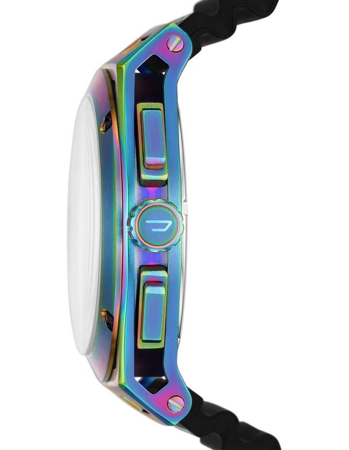 Diesel DZ4547 Timeframe Chronograph Watch image 4