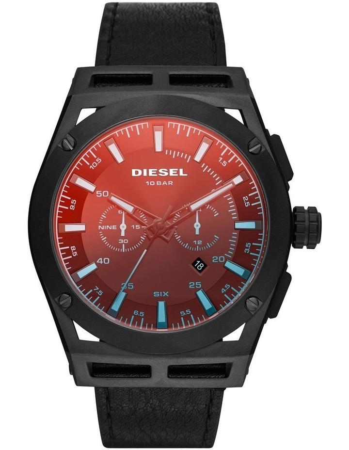 Diesel DZ4544 Timeframe Chronograph Watch image 1