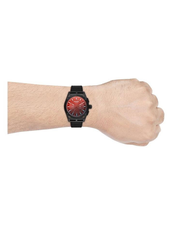Diesel DZ4544 Timeframe Chronograph Watch image 2