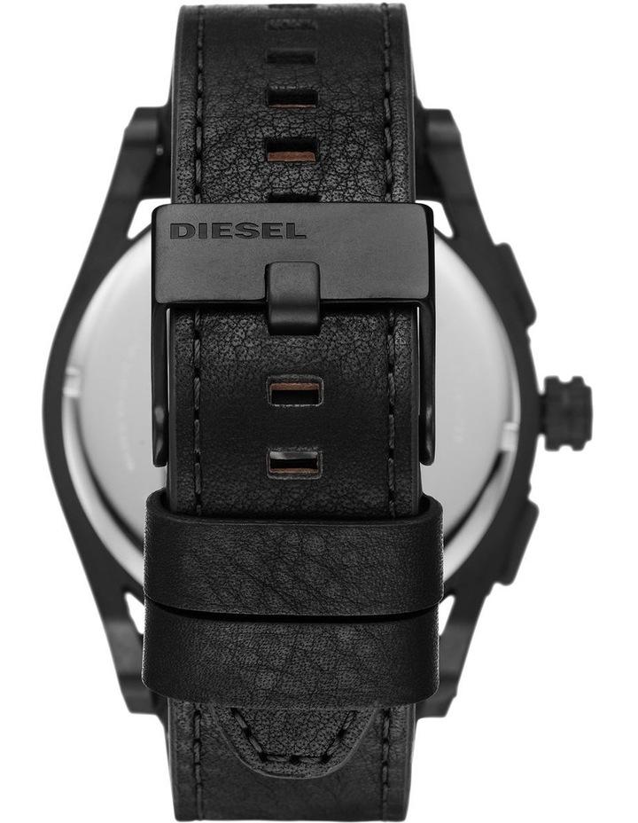 Diesel DZ4544 Timeframe Chronograph Watch image 3