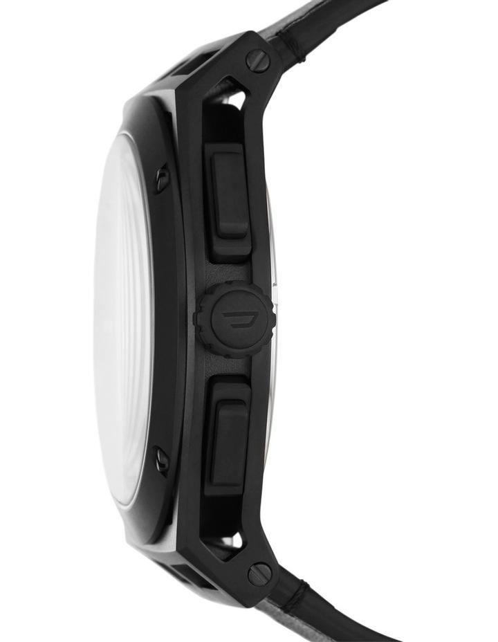 Diesel DZ4544 Timeframe Chronograph Watch image 4