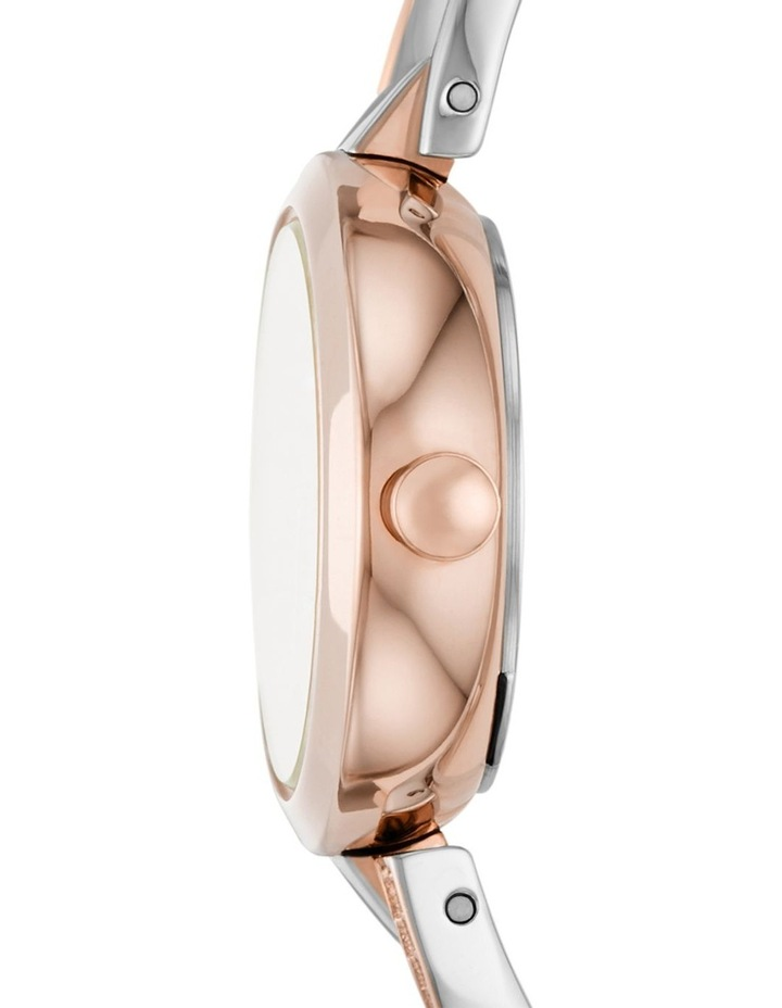DKNY NY2925 Crosswalk Analogue Watch image 4