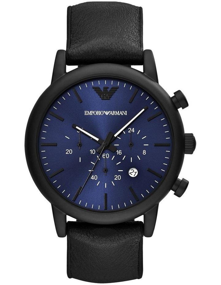 AR11351 Chronograph Watch image 1