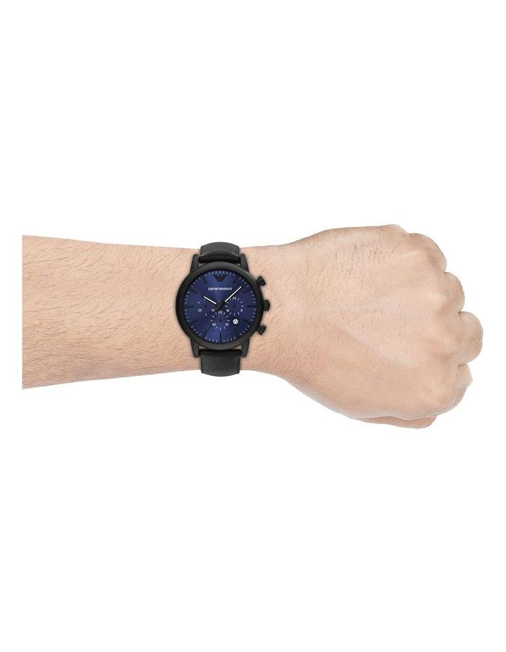 AR11351 Chronograph Watch image 2