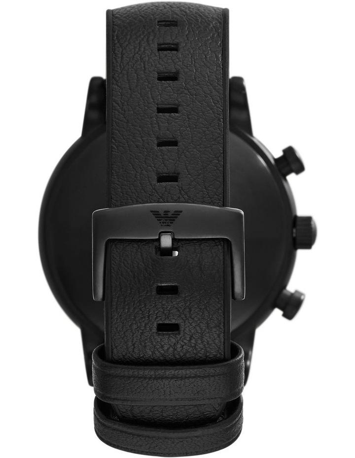 AR11351 Chronograph Watch image 3
