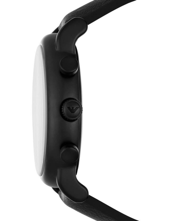 AR11351 Chronograph Watch image 4