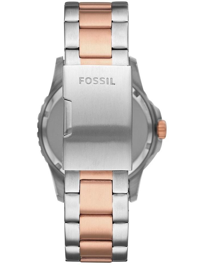 Fossil FS5743 FB-01 Analogue Watch image 3
