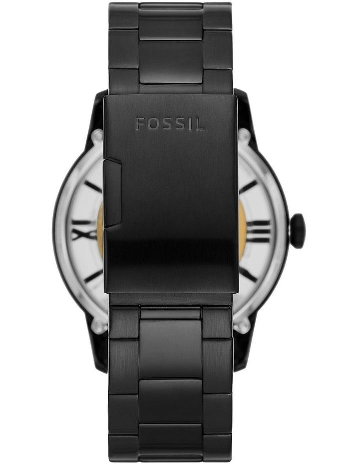 Fossil ME3197 Townsman Analogue Watch image 3