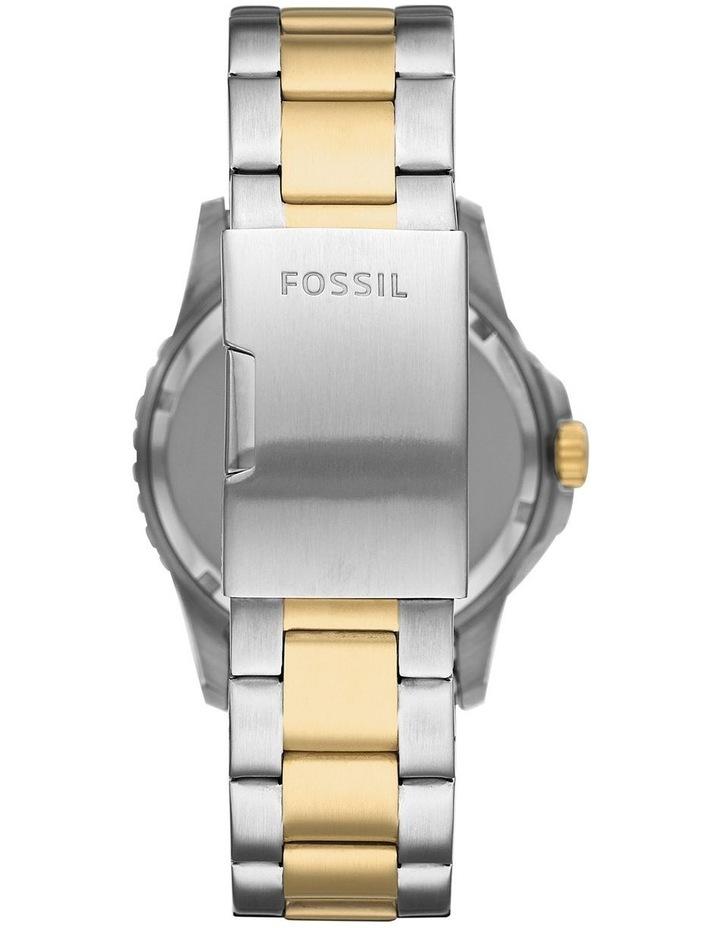 Fossil FS5742 FB-01 Analogue Watch image 3