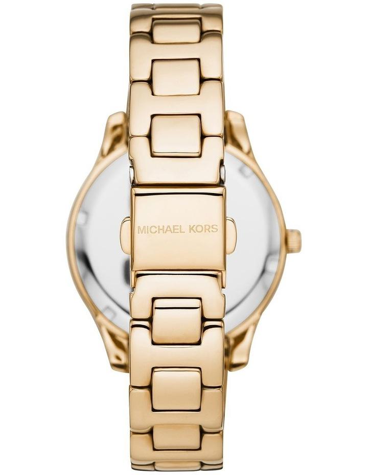 Michael Kors MK4555 Liliane Analogue Watch image 3