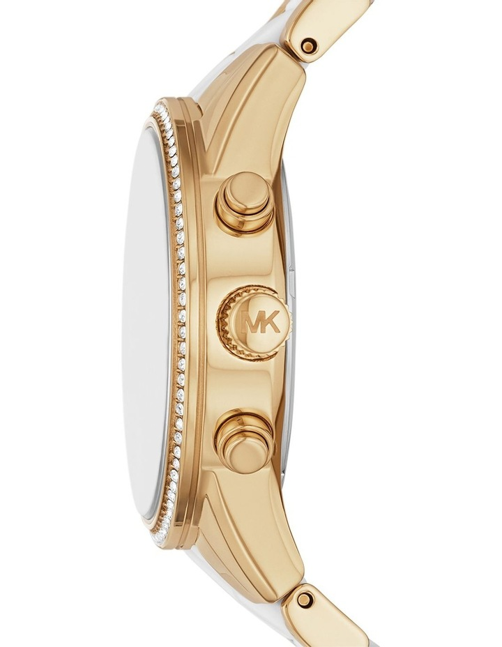 Michael Kors MK6939 Ritz Chronograph Watch image 4