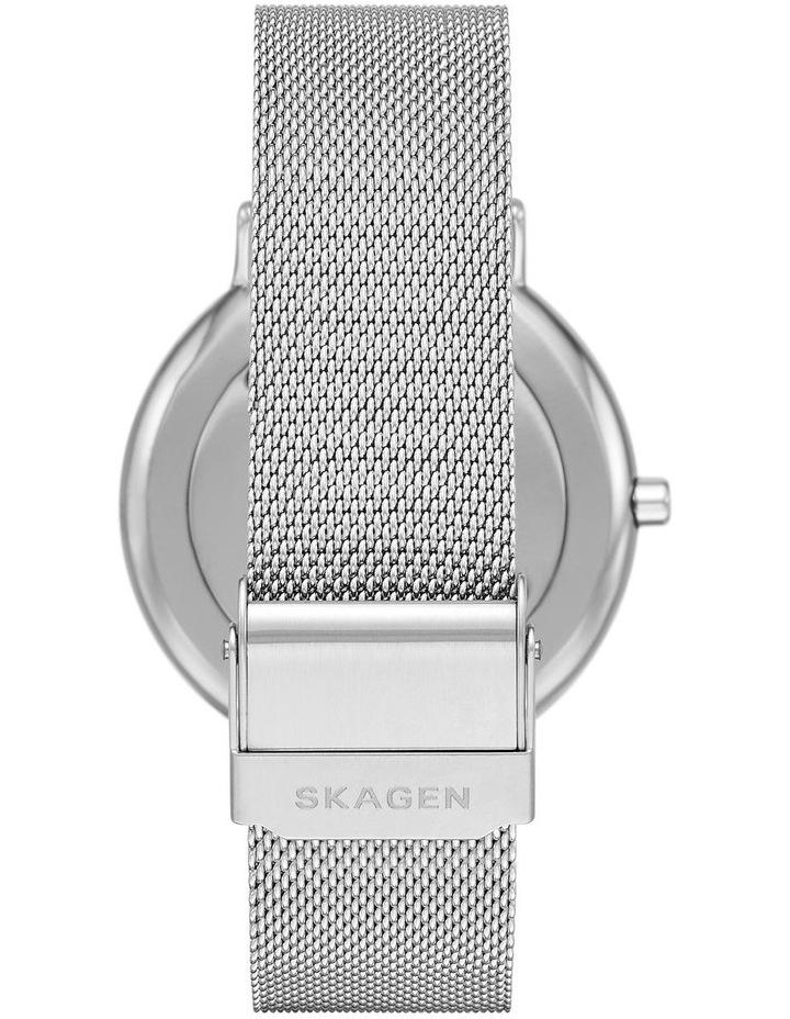 Skagen SKW2922 Signatur Analogue Watch image 3