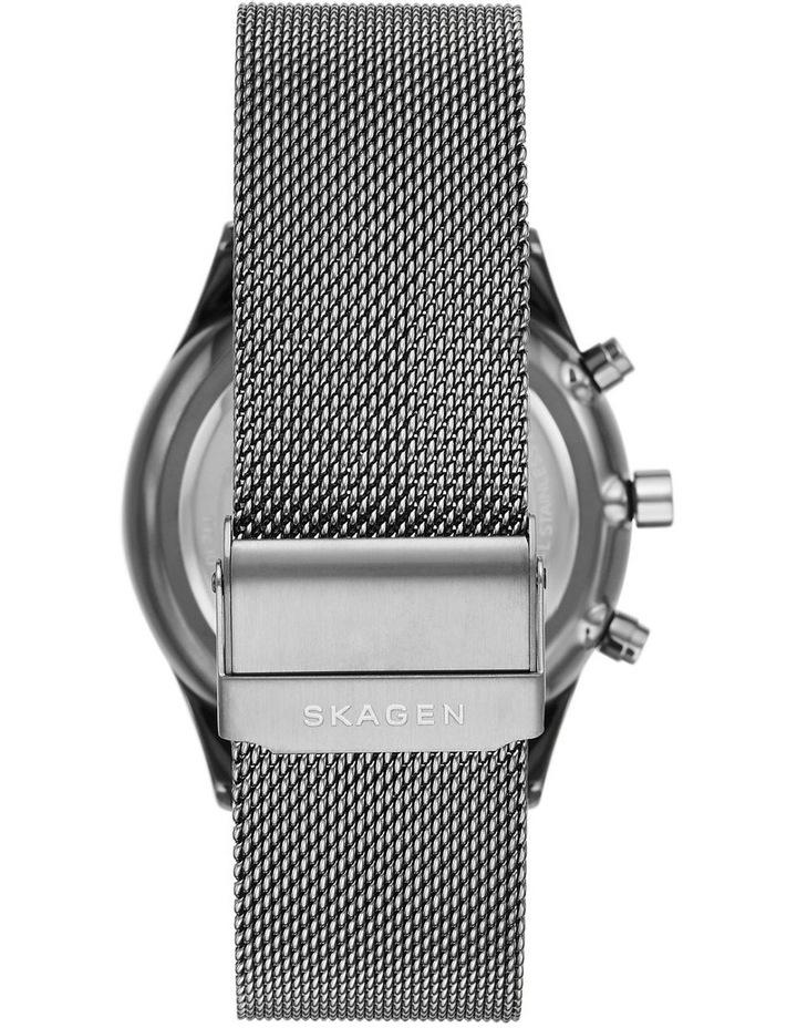 Skagen SKW6734 Holst Chronograph Watch image 3