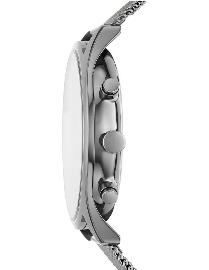 Skagen SKW6734 Holst Chronograph Watch image 4