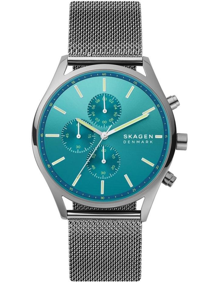 Skagen SKW6734 Holst Chronograph Watch image 5