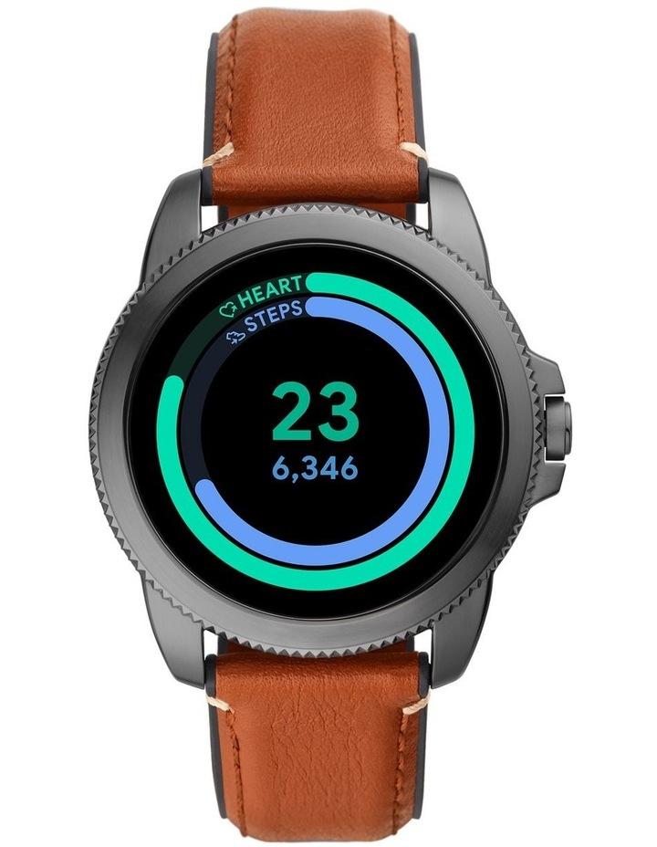 Fossil FTW4055 Gen 5E Digital Smartwatch image 1