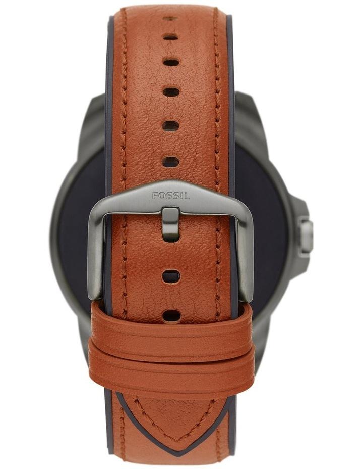 Fossil FTW4055 Gen 5E Digital Smartwatch image 3
