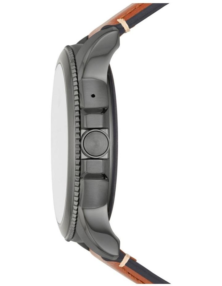 Fossil FTW4055 Gen 5E Digital Smartwatch image 4