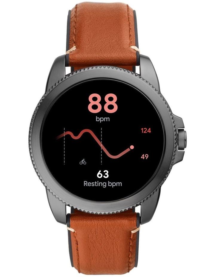 Fossil FTW4055 Gen 5E Digital Smartwatch image 6