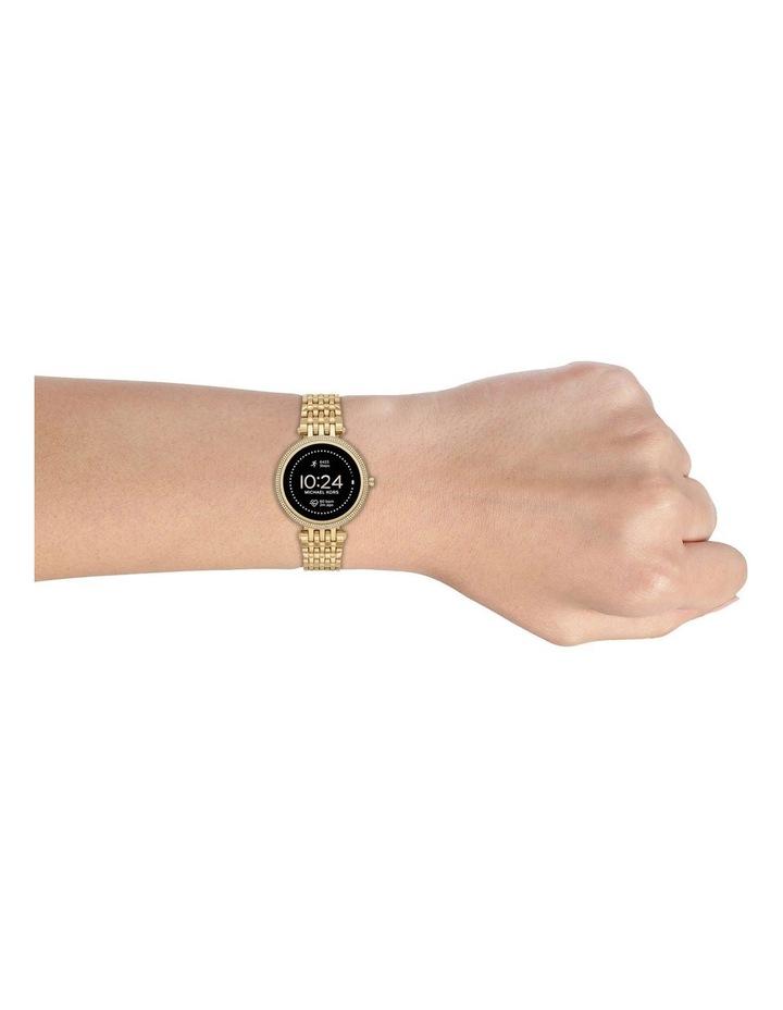 Michael Kors MKT5127 Gen 5E Darci Digital Smartwatch image 2