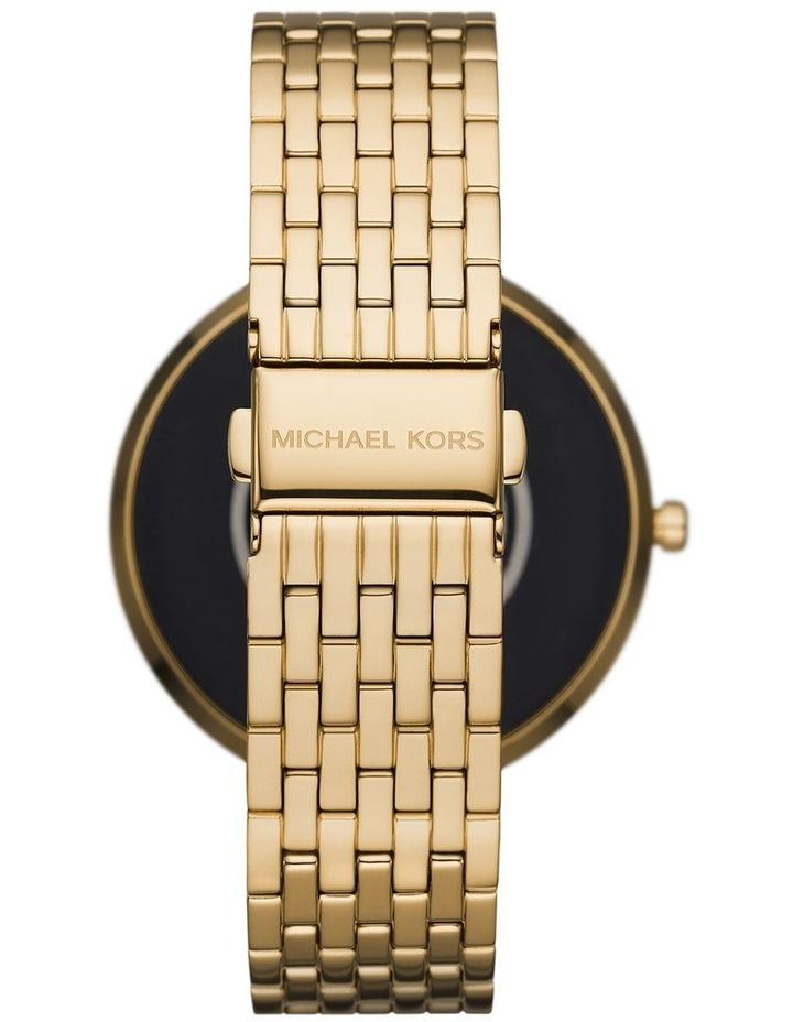 Michael Kors MKT5127 Gen 5E Darci Digital Smartwatch image 3