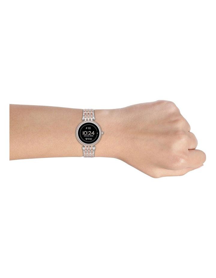Michael Kors MKT5129 Gen 5E Darci Digital Smartwatch image 2
