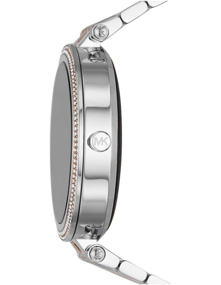 Michael Kors MKT5129 Gen 5E Darci Digital Smartwatch image 4