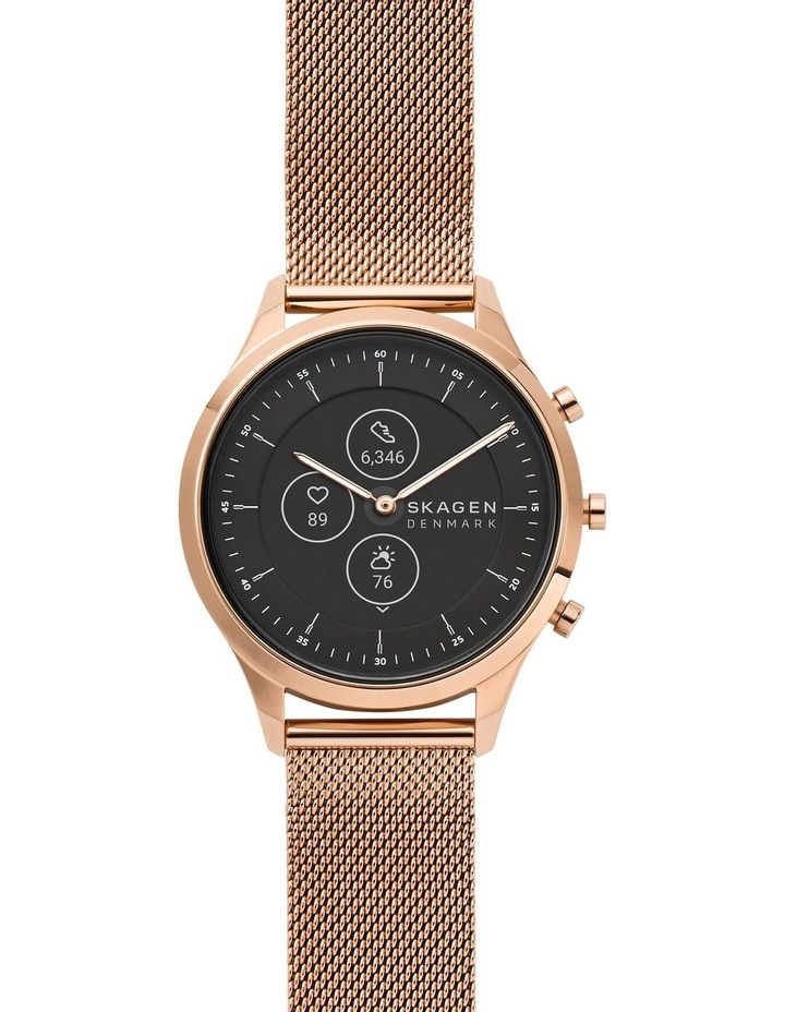 Skagen SKT3100 Jorn Hybrid HR Hybrid Smartwatch image 1