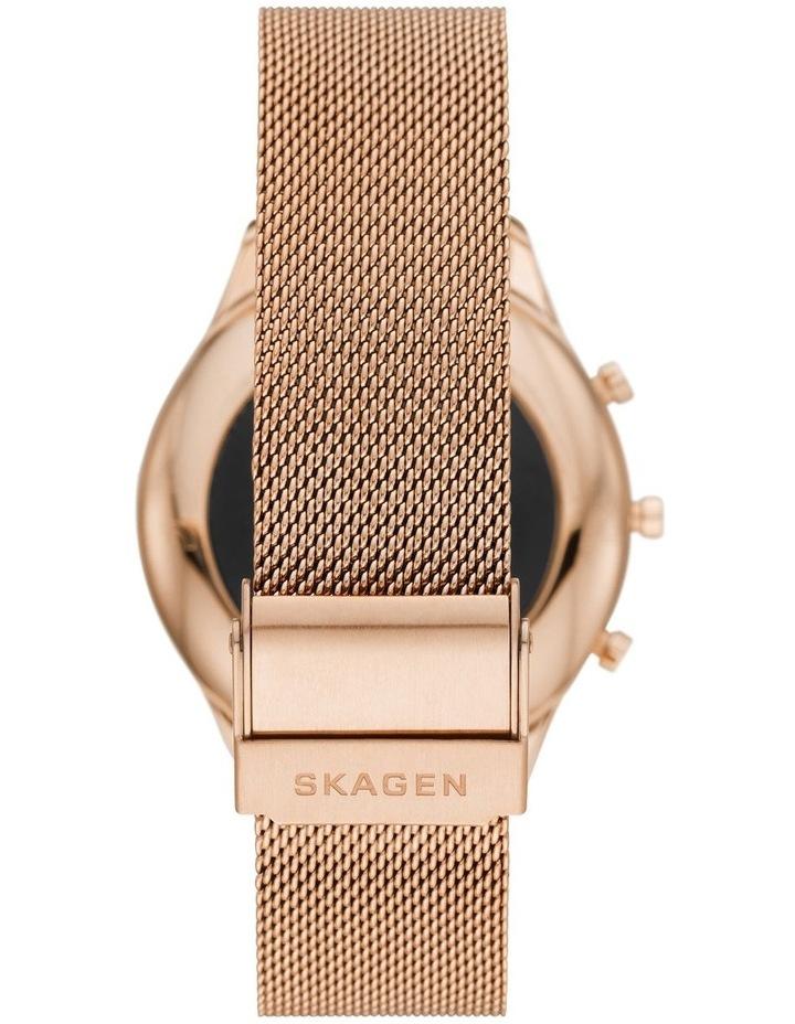Skagen SKT3100 Jorn Hybrid HR Hybrid Smartwatch image 3