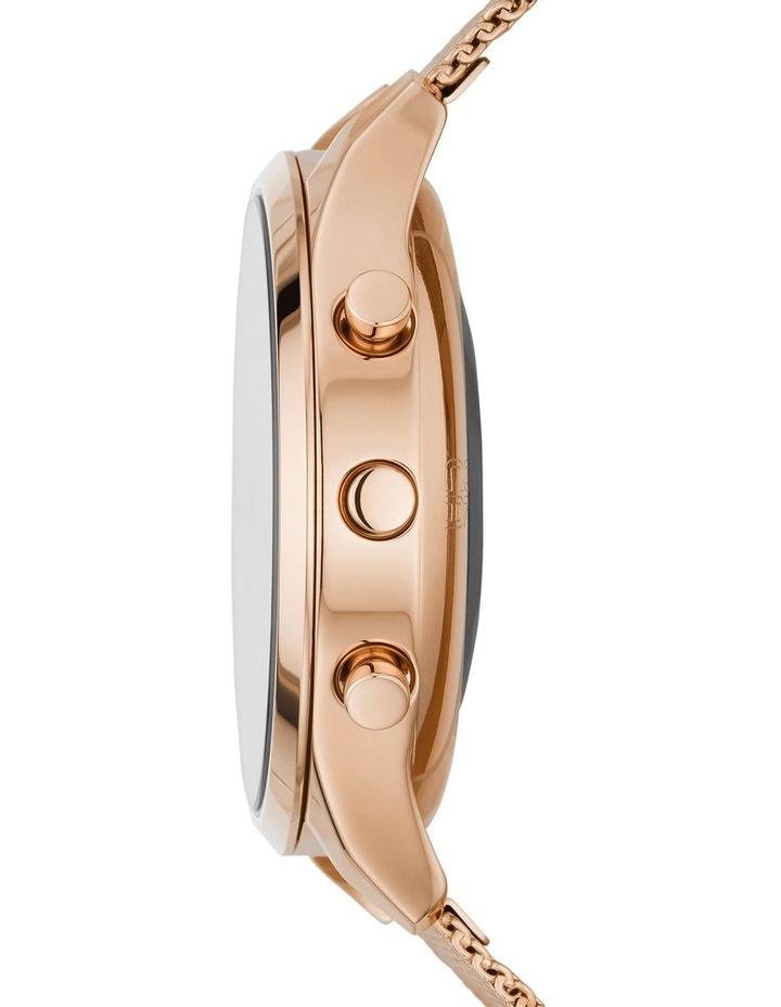 Skagen SKT3100 Jorn Hybrid HR Hybrid Smartwatch image 4