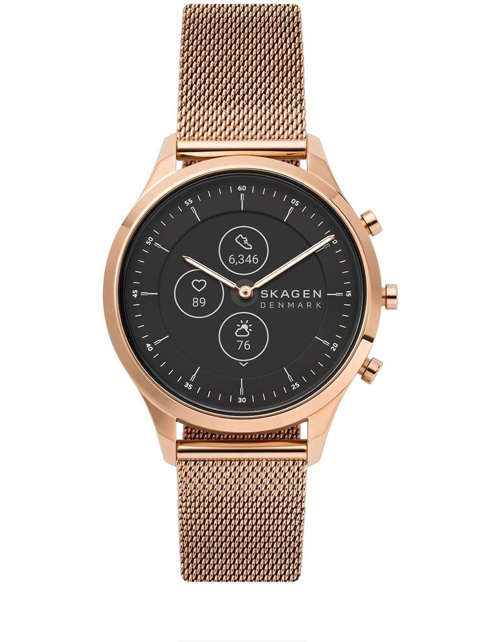 Skagen SKT3100 Jorn Hybrid HR Hybrid Smartwatch image 5