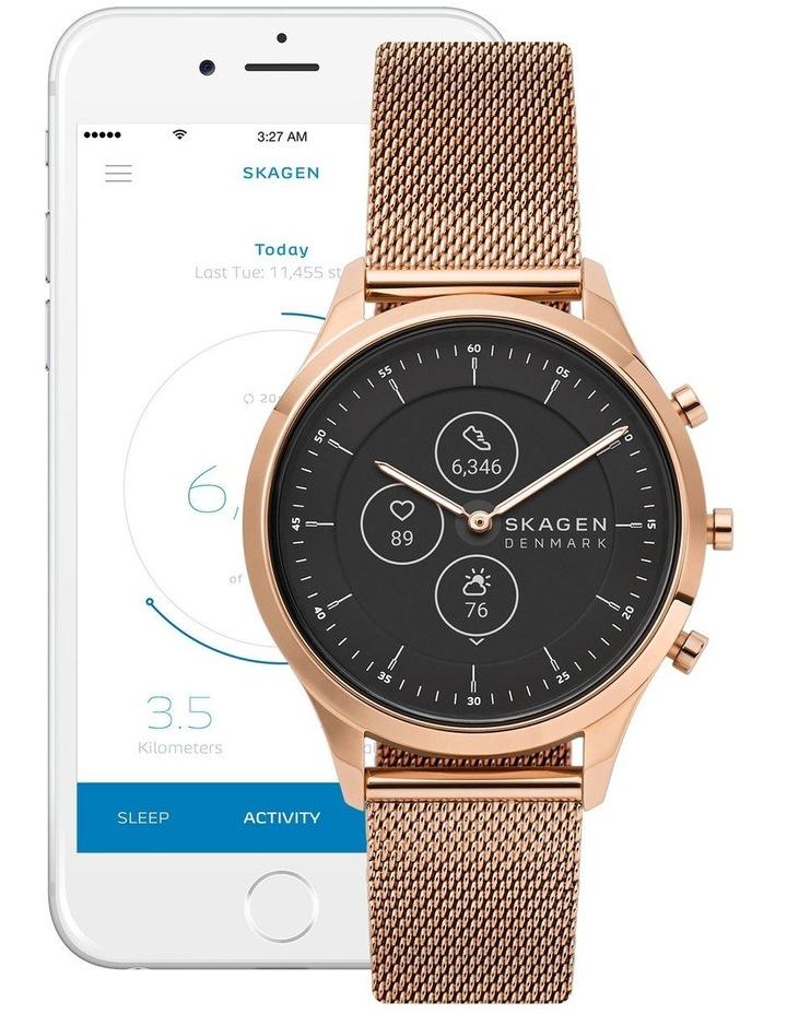 Skagen SKT3100 Jorn Hybrid HR Hybrid Smartwatch image 6