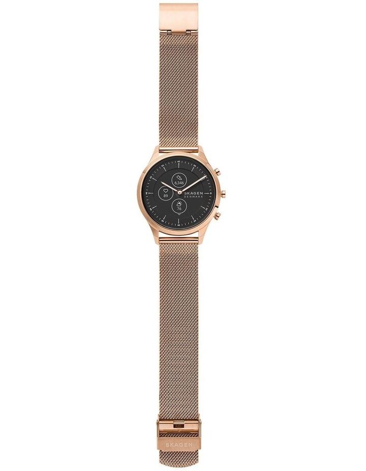 Skagen SKT3100 Jorn Hybrid HR Hybrid Smartwatch image 7