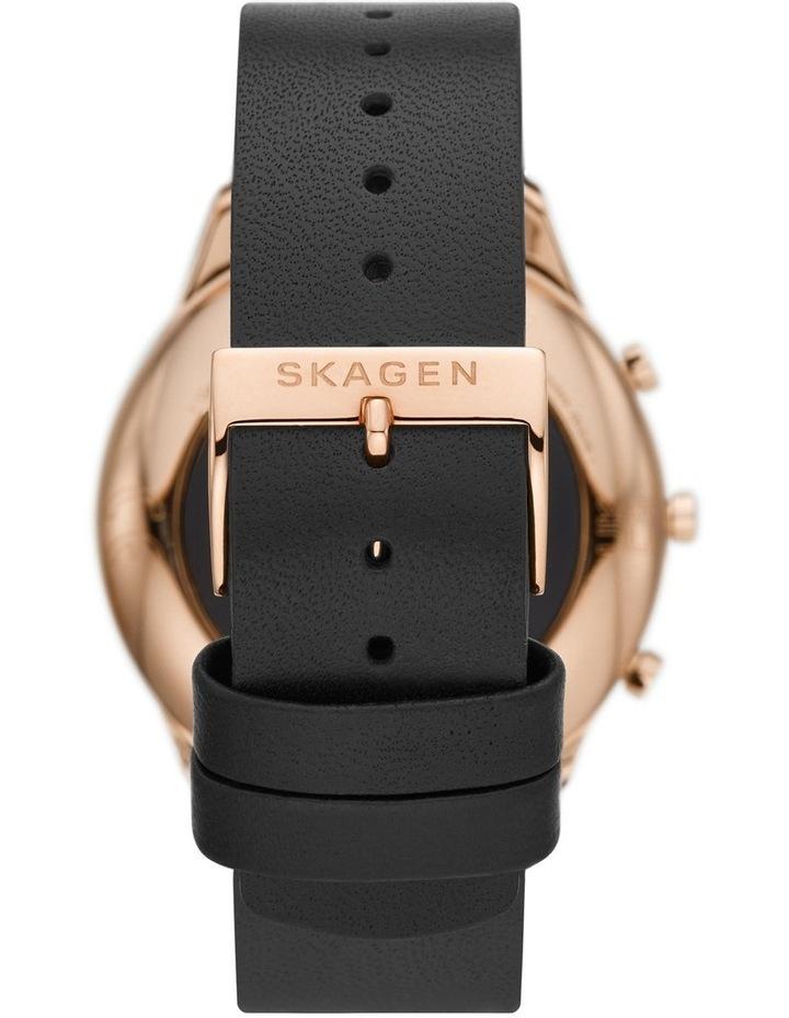 Skagen SKT3102 Jorn Hybrid HR Hybrid Smartwatch image 3