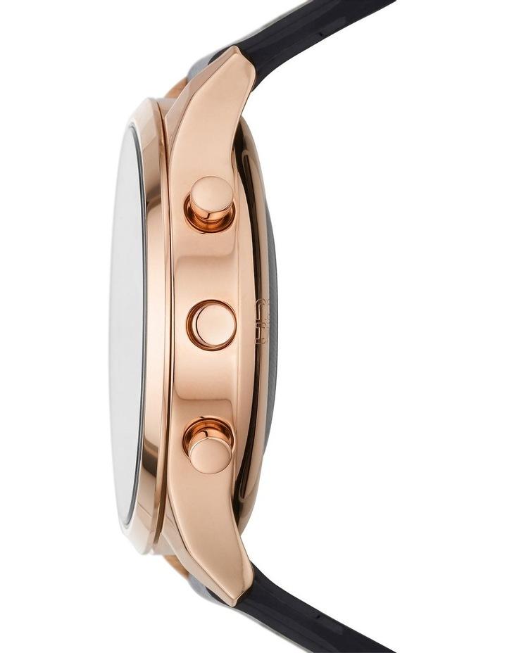 Skagen SKT3102 Jorn Hybrid HR Hybrid Smartwatch image 4