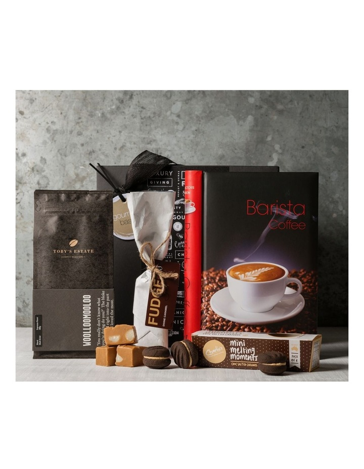 Coffee Lover image 1