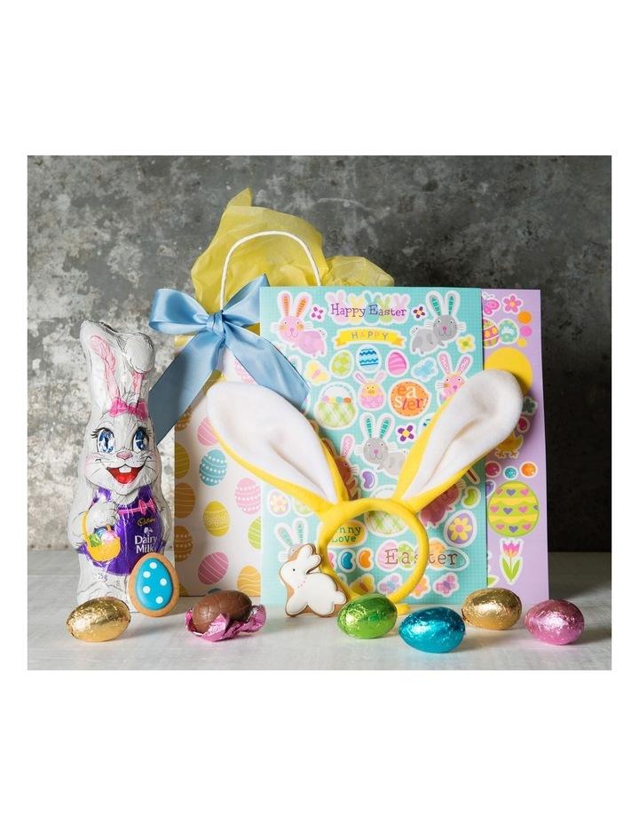 Easter Fun Bucket Hamper image 1