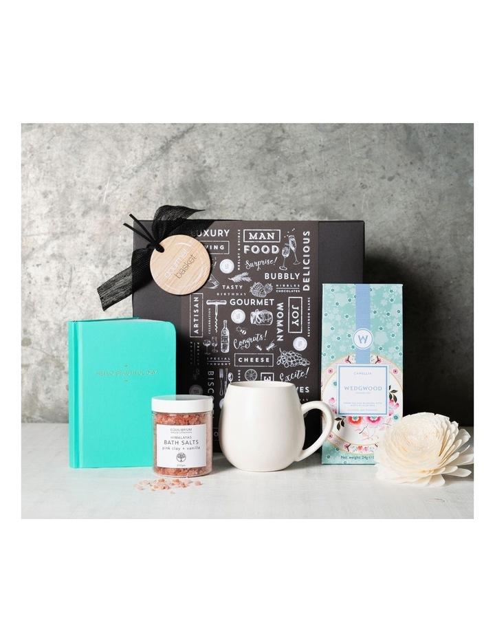 Equilibrium Tea Gift Hamper image 1