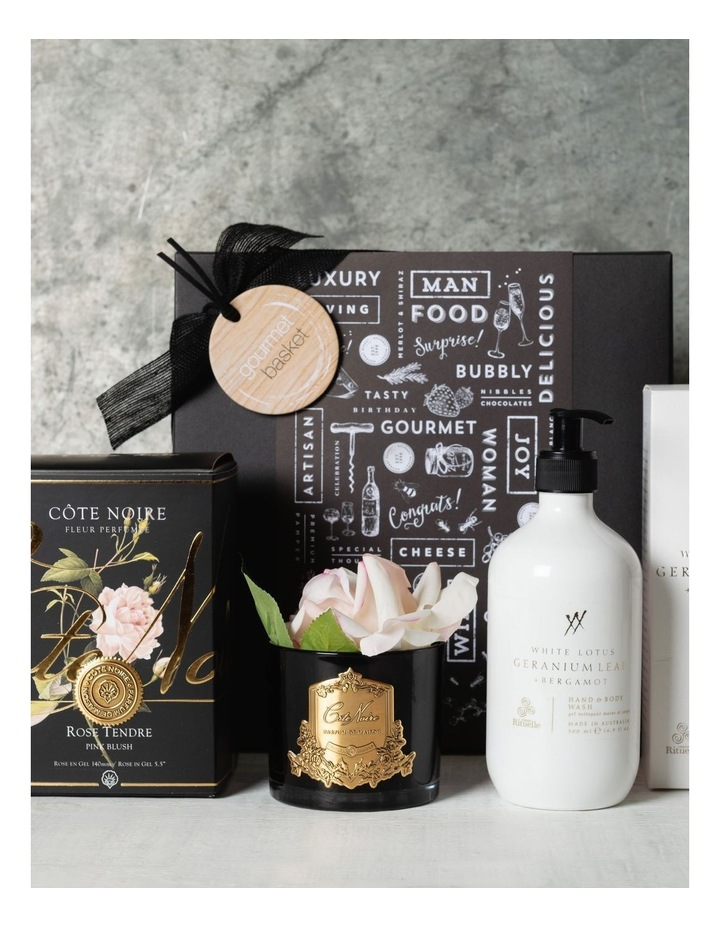 Pure Bliss Gift Hamper image 1