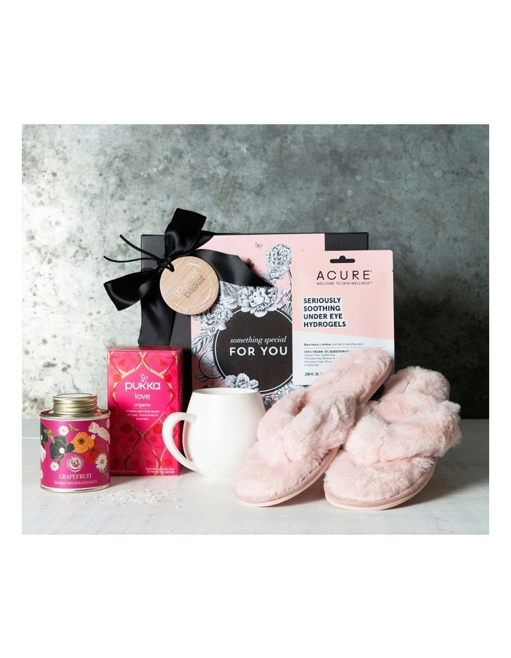 Mother's Day Relax & Unwind Hamper image 1