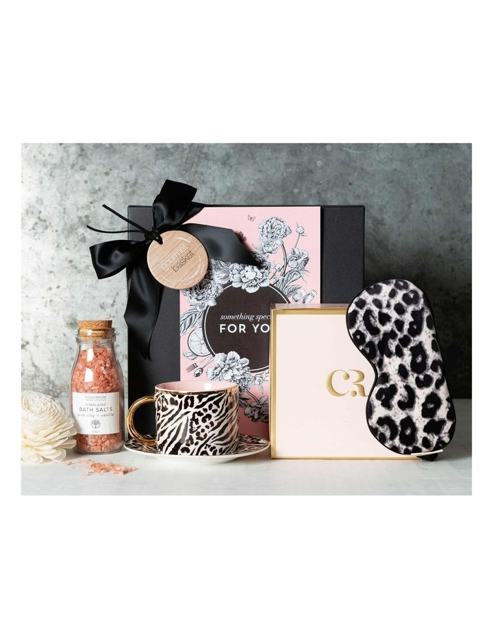 Mother's Day Relax In Style Hamper image 1