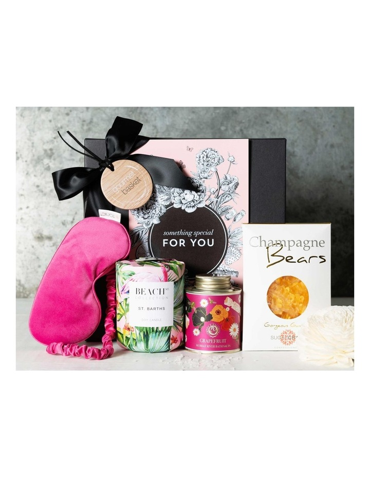 Mother's Day Relaxing Moment Hamper image 1