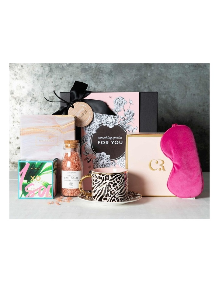 Mother's Day Ultimate Relaxation Hamper image 1