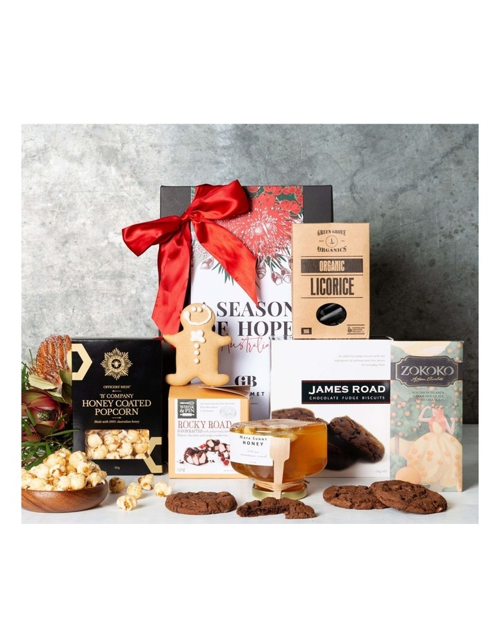 Christmas Delights Hamper image 1