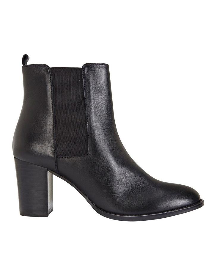 Genesis Black Glove Boot image 1