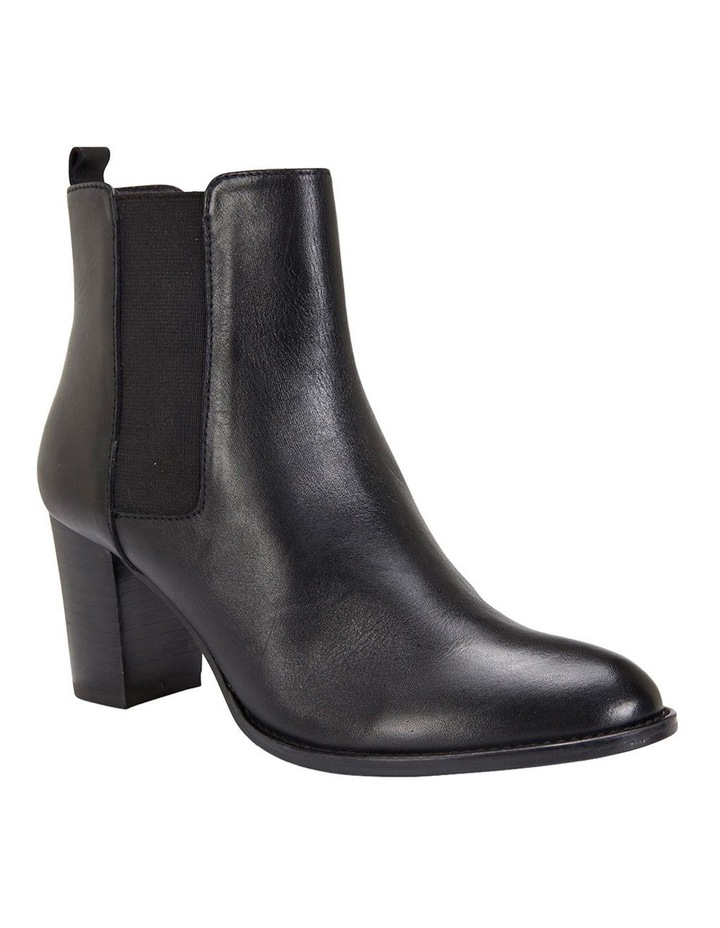 Genesis Black Glove Boot image 3