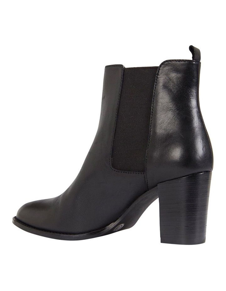 Genesis Black Glove Boot image 7