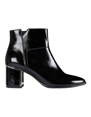 Image result for jane debster boots