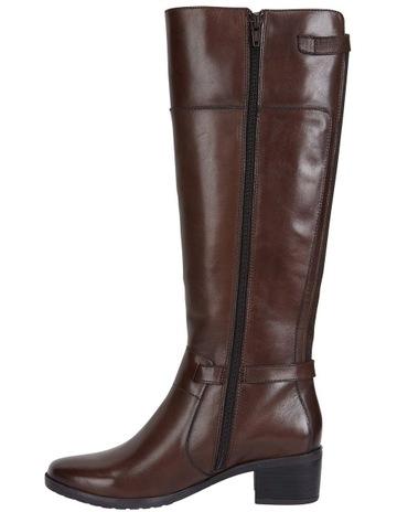 ac339c08209 Women s Boots